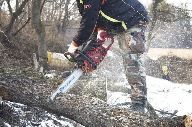 best chainsaw brands