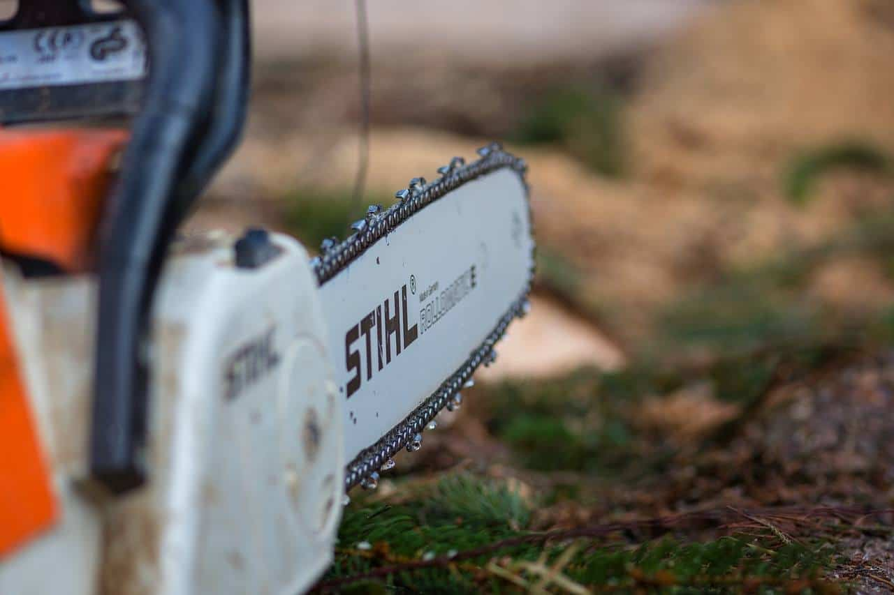 The Best Stihl Chainsaw Reviews