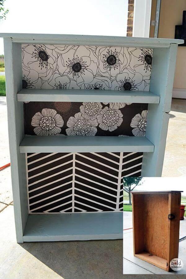 Hello Bathroom Drawer Cabinet